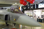 Ängelholms Flygmuseum_rek