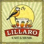 Lillaro café & musik