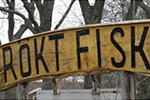 Kajs fisk och rökeri_rek11