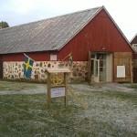 Axelstorpsgården3