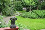 Solhem - trädgård i Rögle4_rek