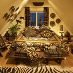 Afrikahuset3