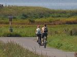 Cyklister Kattegattleden_rek